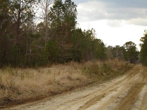 4 Sawdust Lane Se
