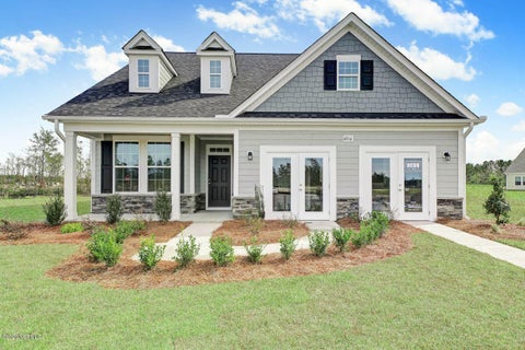 4216 Whispering Willow Cove