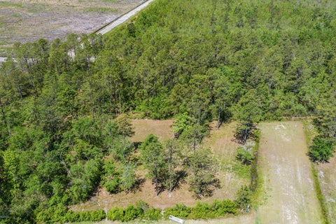 Lot 9 W Waverly Drive