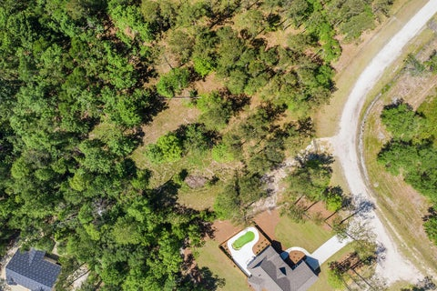Lot 4 W Waverly Drive