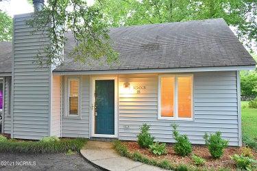 TWN located at 1503 B Princeton Lane