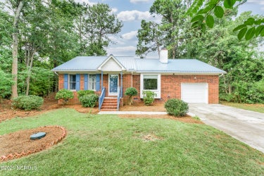 SFR located at 1509 Pointer Lane