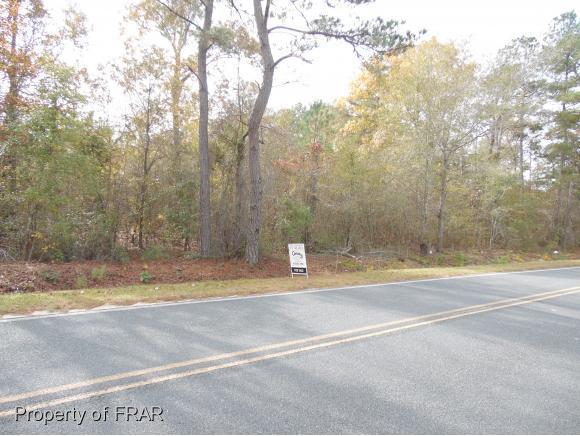 Homes With Acreage For Sale In Fayetteville Nc