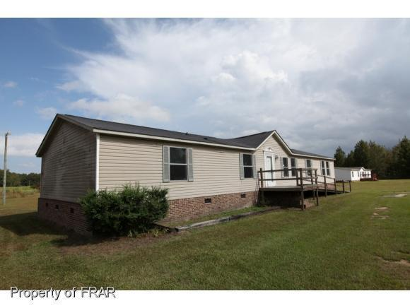 Homes For Sale In Rockingham County Nc
