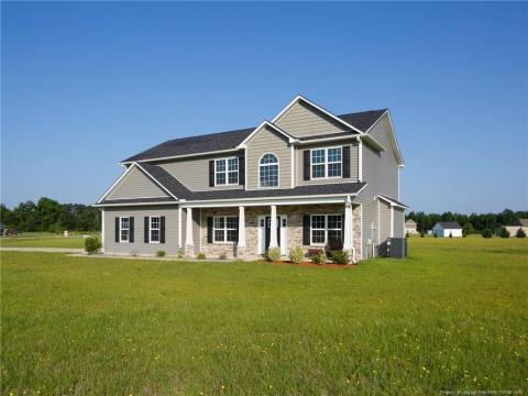 Wade Real Estate Find Homes For Sale In Wade Nc Century 21