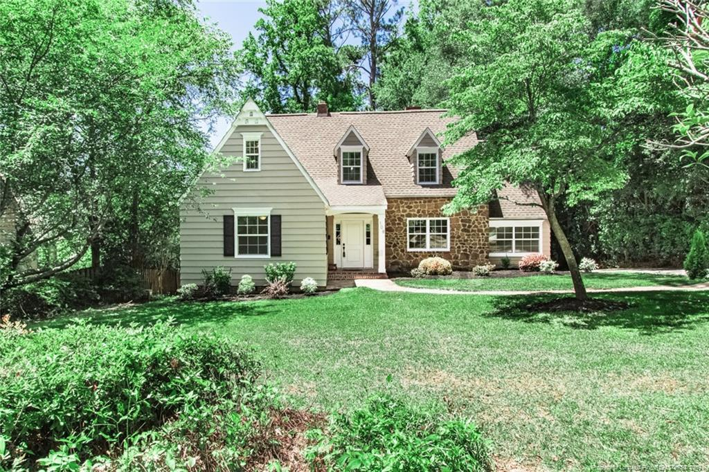 Terry Sanford Real Estate | Find Homes for Sale in Terry