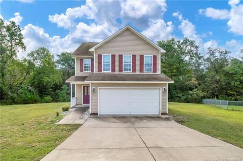 Sanford Real Estate — Homes for Sale in Sanford NC — ZipRealty