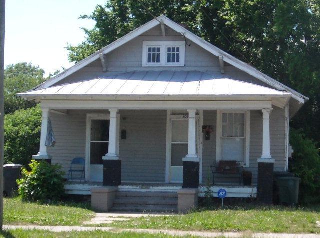 309a s john st goldsboro nc mls 66683 ziprealty for Home builders goldsboro nc