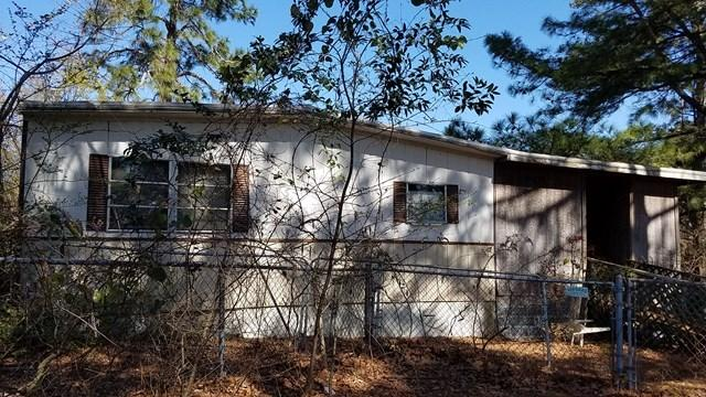 601 rouse st goldsboro nc mls 68645 ziprealty for Home builders goldsboro nc