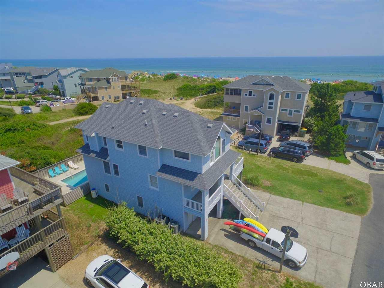 727 Spinnaker Arch Corolla Nc Coldwell Banker