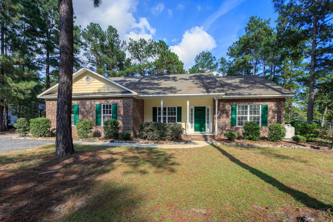 Find Places to Stay in Southern Pines on Airbnb