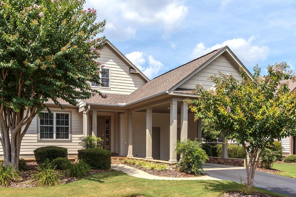 162 Starland Ln Southern Pines Nc Mls 181027 Better