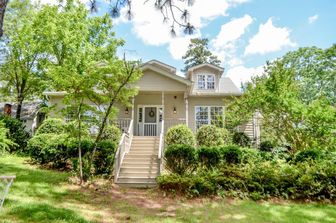 555 N Ashe St Southern Pines Nc Mls 182670 Better