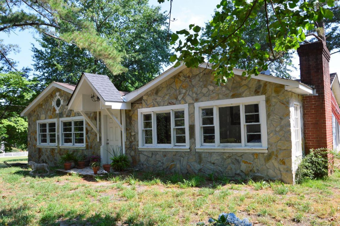 110 Wooster Rd Southern Pines Nc Mls 182702 Better