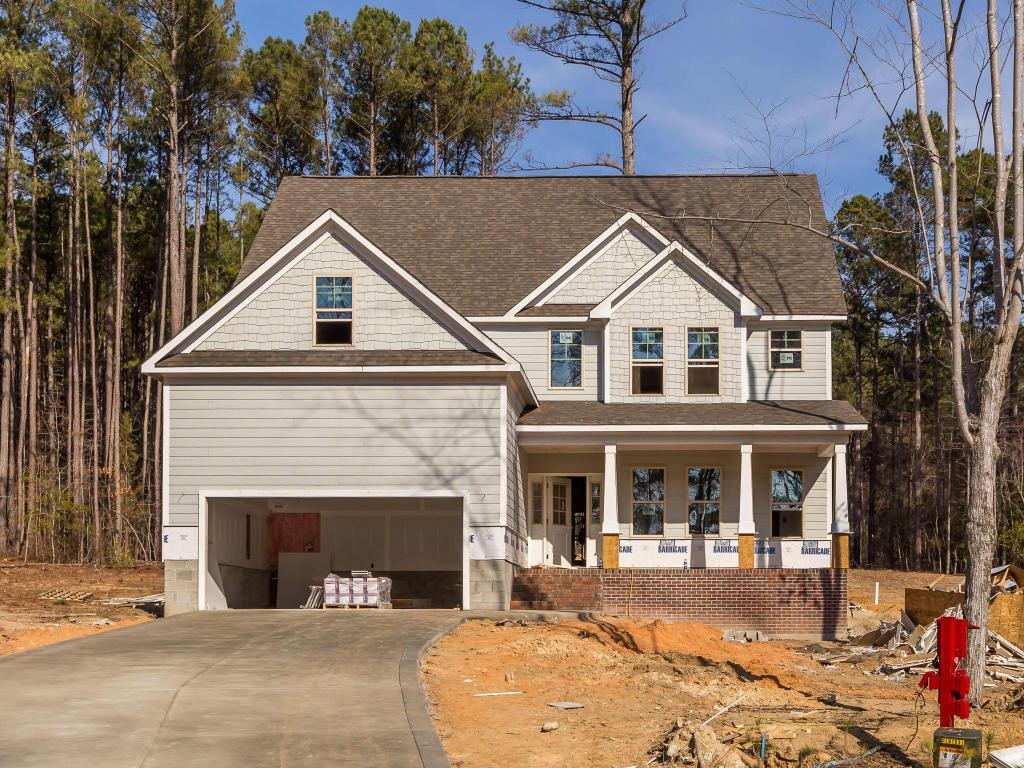 Carthage Nc Property For Sale