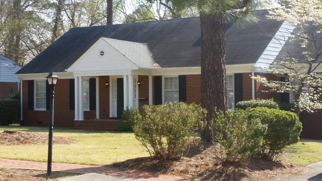 407 Rightmyer Dr Roanoke Rapids Nc Coldwell Banker