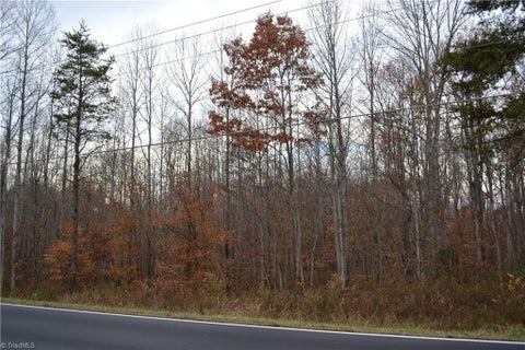 14 Acres Nc Highway 704 E