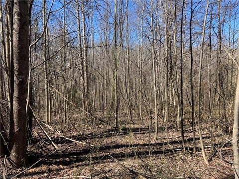 5 Acres Nc Highway 704