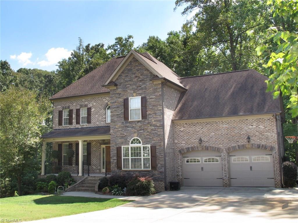 Era wilkinson era real estate for Wilkinson homes