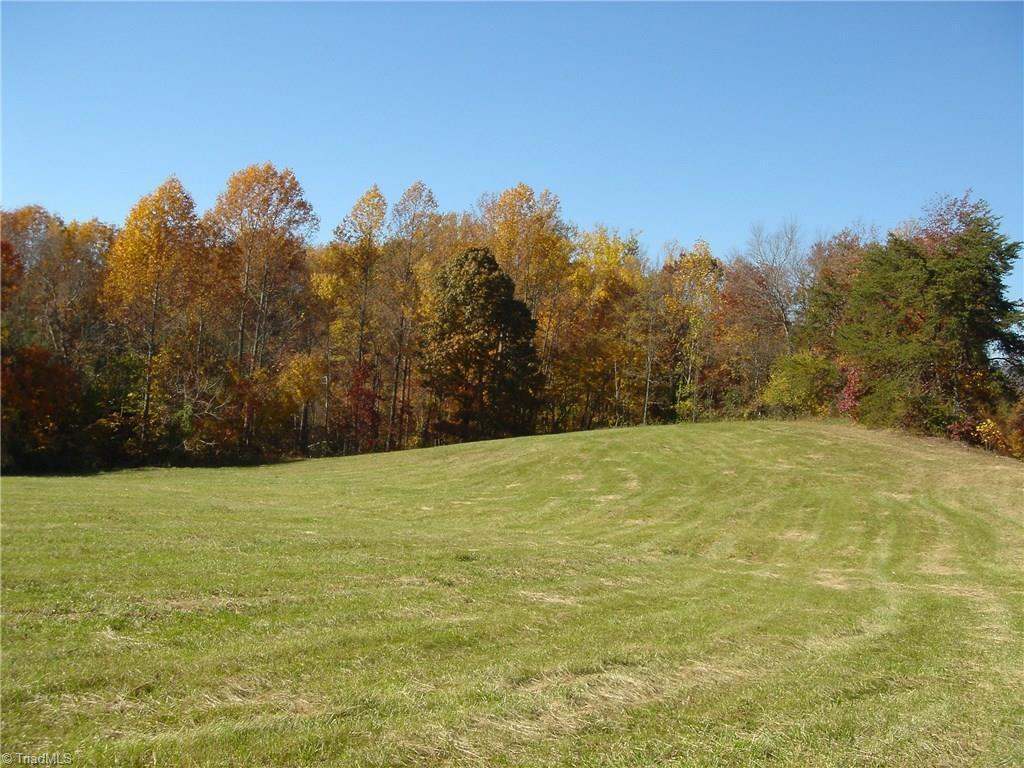 traphill dating site Find traphill, nc land for sale view photos, research land, search and filter more  than 57 listings   land and farm.