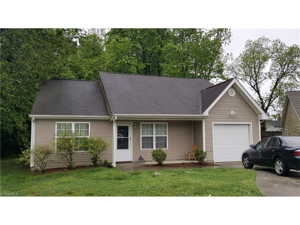 2807 Pleasant Garden Rd Greensboro Nc Mls 832064 Era