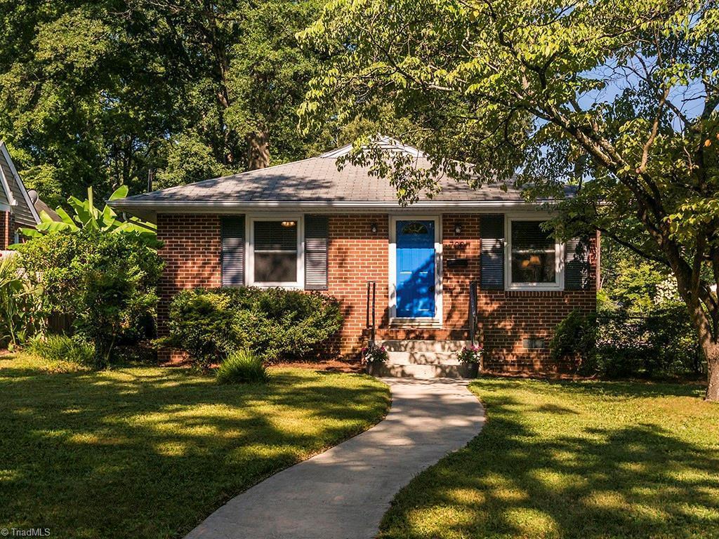 greensboro nc homes for sale triad mls 2017 2018 cars