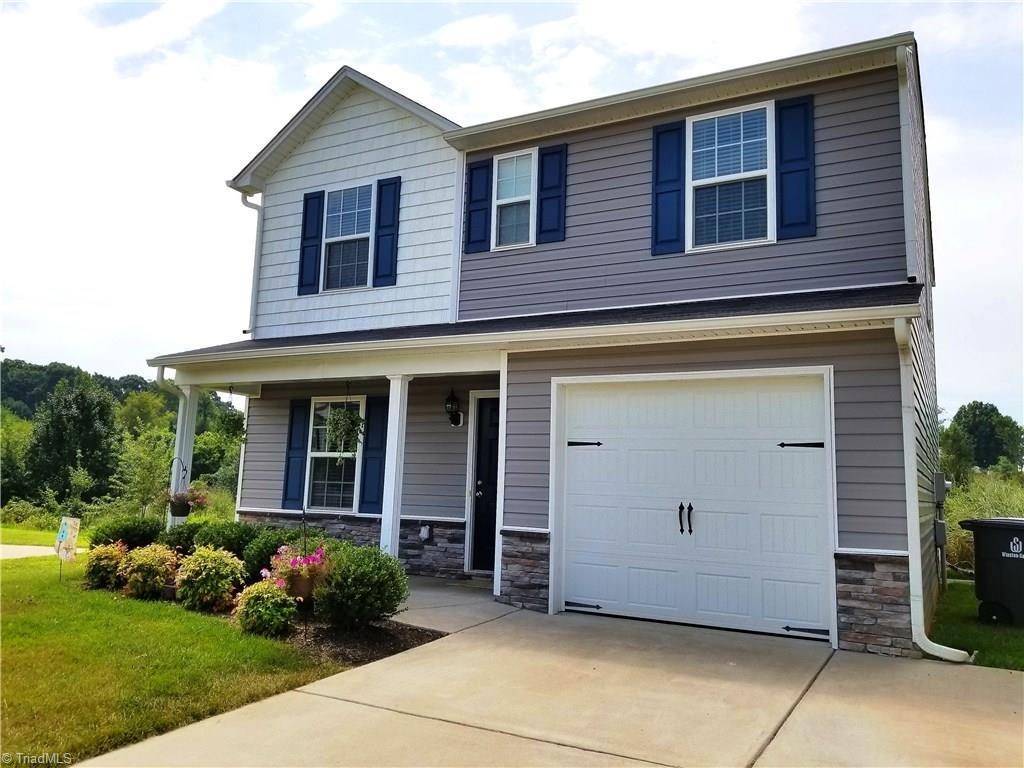 Kernersville Nc Homes For Sale Real Estate Autos Post