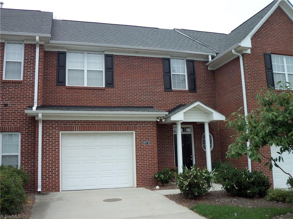 1417 New Garden Rd C Greensboro Nc Mls 854195 Era