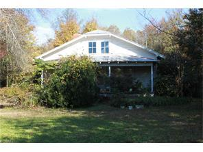 Union Grove Nc Property For Sale