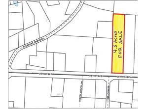 Commercial Property For Sale Ramseur N