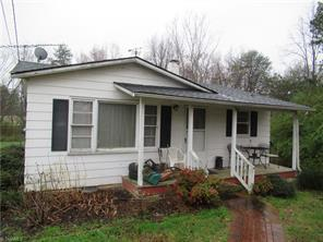 Friendship Nc Homes For Sale
