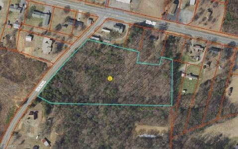 Jonesville Nc Map.Jonesville Real Estate Find Homes For Sale In Jonesville Nc