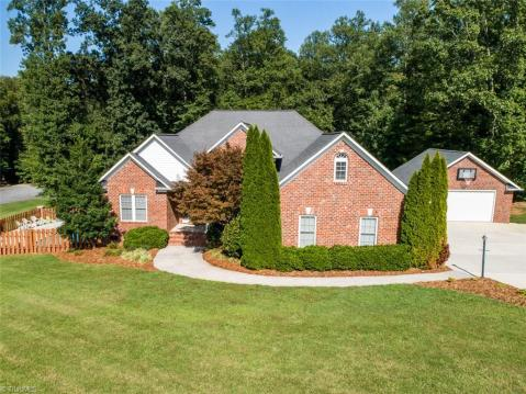 Madison Real Estate | Find Homes for Sale in Madison, NC