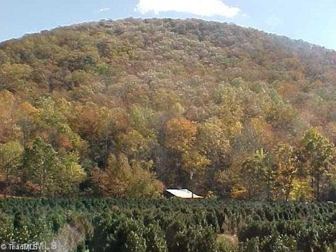 Tbd Confederate Trail