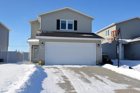Lincoln Real Estate Find Open Houses For Sale In Lincoln Nd