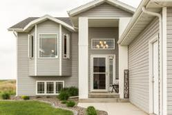 Local Real Estate Homes For Sale Lincoln Nd Coldwell Banker