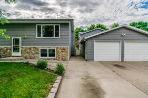 Homes For Sale In Lincoln Nd Lincoln Real Estate Ziprealty