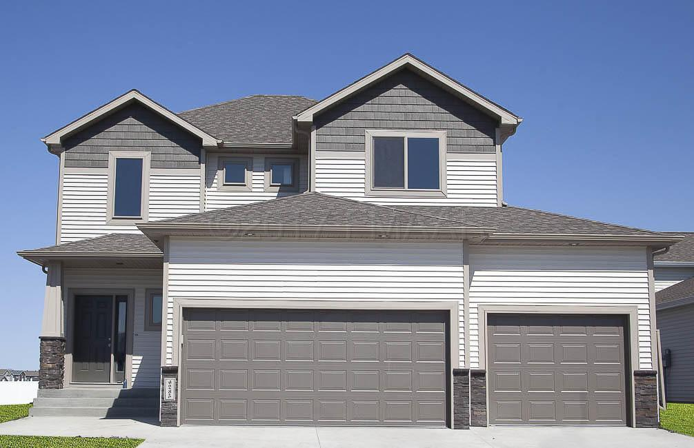 5810 58th Ave S Fargo Nd Mls 17 3580 Coldwell Banker