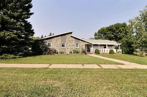 Lincoln Real Estate Find Homes For Sale In Lincoln Nd Century 21