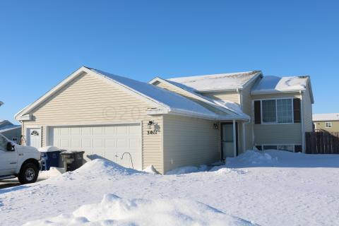 Local Real Estate Homes For Sale Moorhead Mn Coldwell