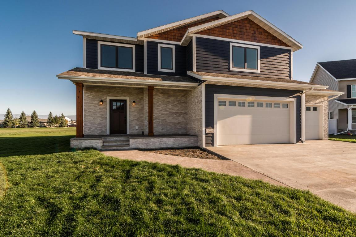 Crystal Nd Homes For Sale