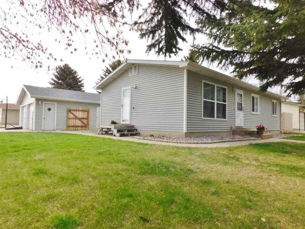 2510 8th St Nw Minot Nd Mls 170979 Century 21 Real