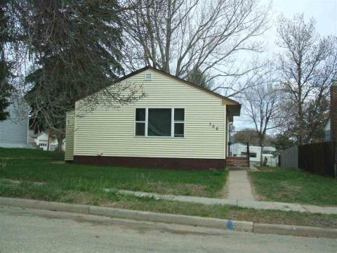 minot real estate find homes for sale in minot nd century 21 rh century21 com