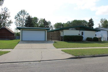 SFR located at 1937 Anderson Drive