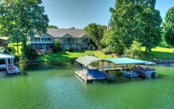 Local Real Estate: Homes for Sale — Hiawassee, GA — Coldwell Banker