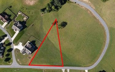 LND located at LT 26 Owen Glen #26