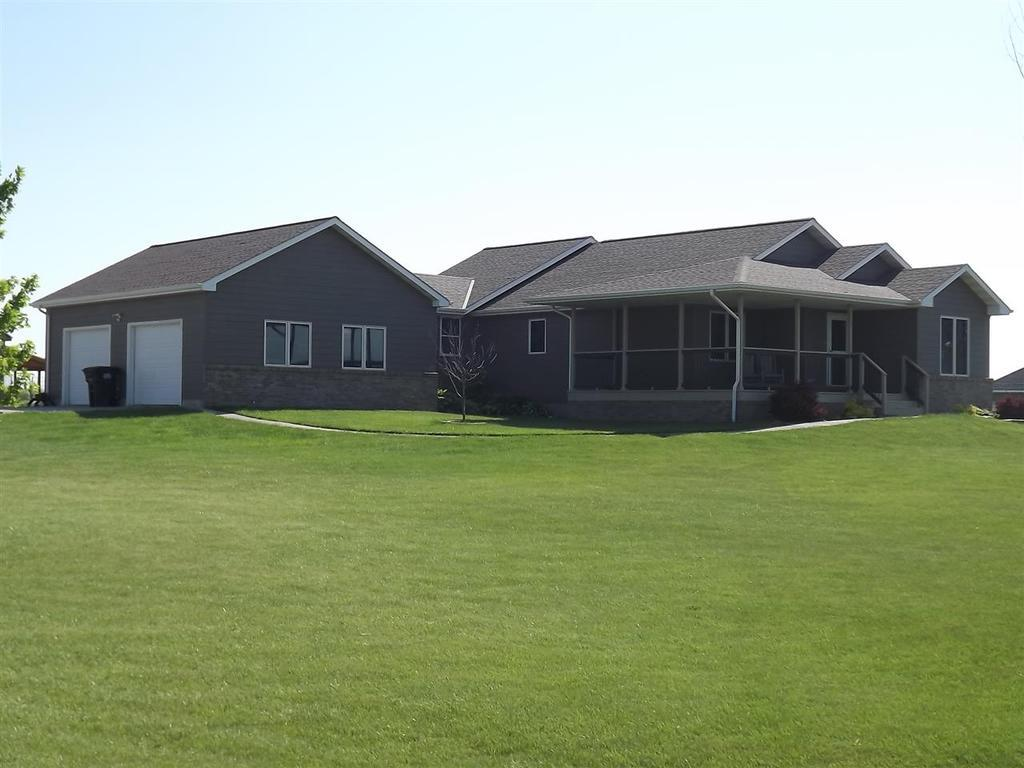 10635 E 106th Street Cir Kearney Ne Mls 19931