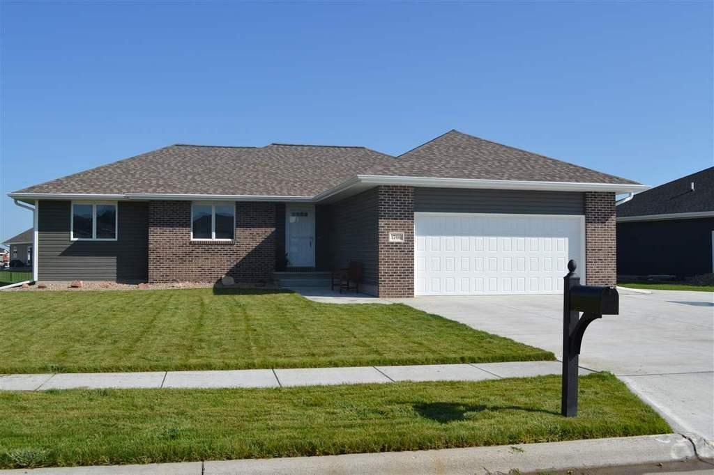1706 E 59th St Kearney Ne Mls 20164 Coldwell Banker
