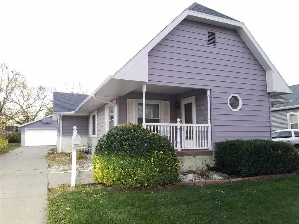 norfolk ne dating Zillow has 1,862 homes for sale in norfolk va view listing photos, review sales history, and use our detailed real estate filters to find the perfect place.