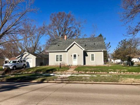 Tilden Real Estate | Find Homes for Sale in Tilden, NE